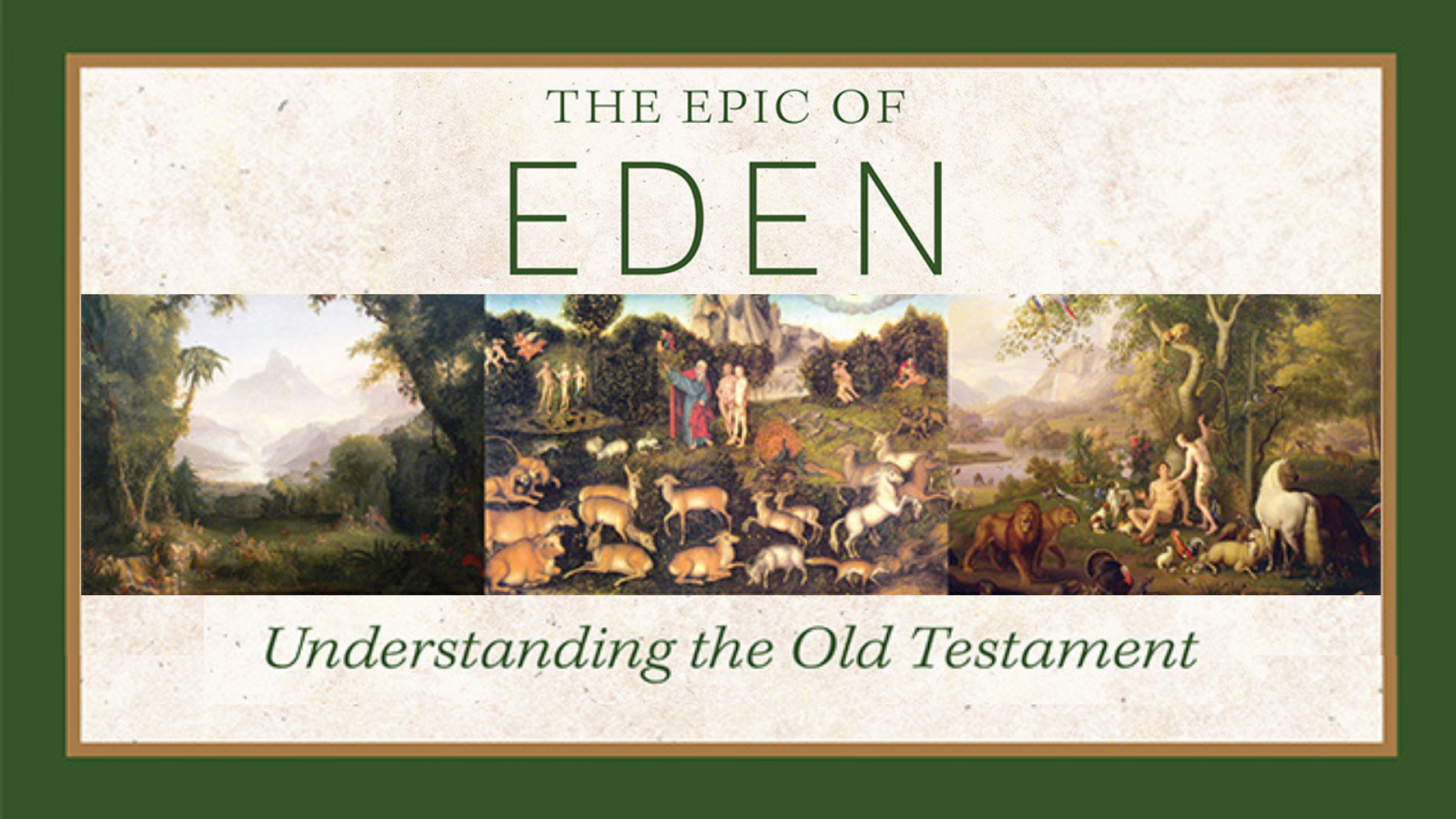 Click Here for Information & Materials for the Adult Bible Study