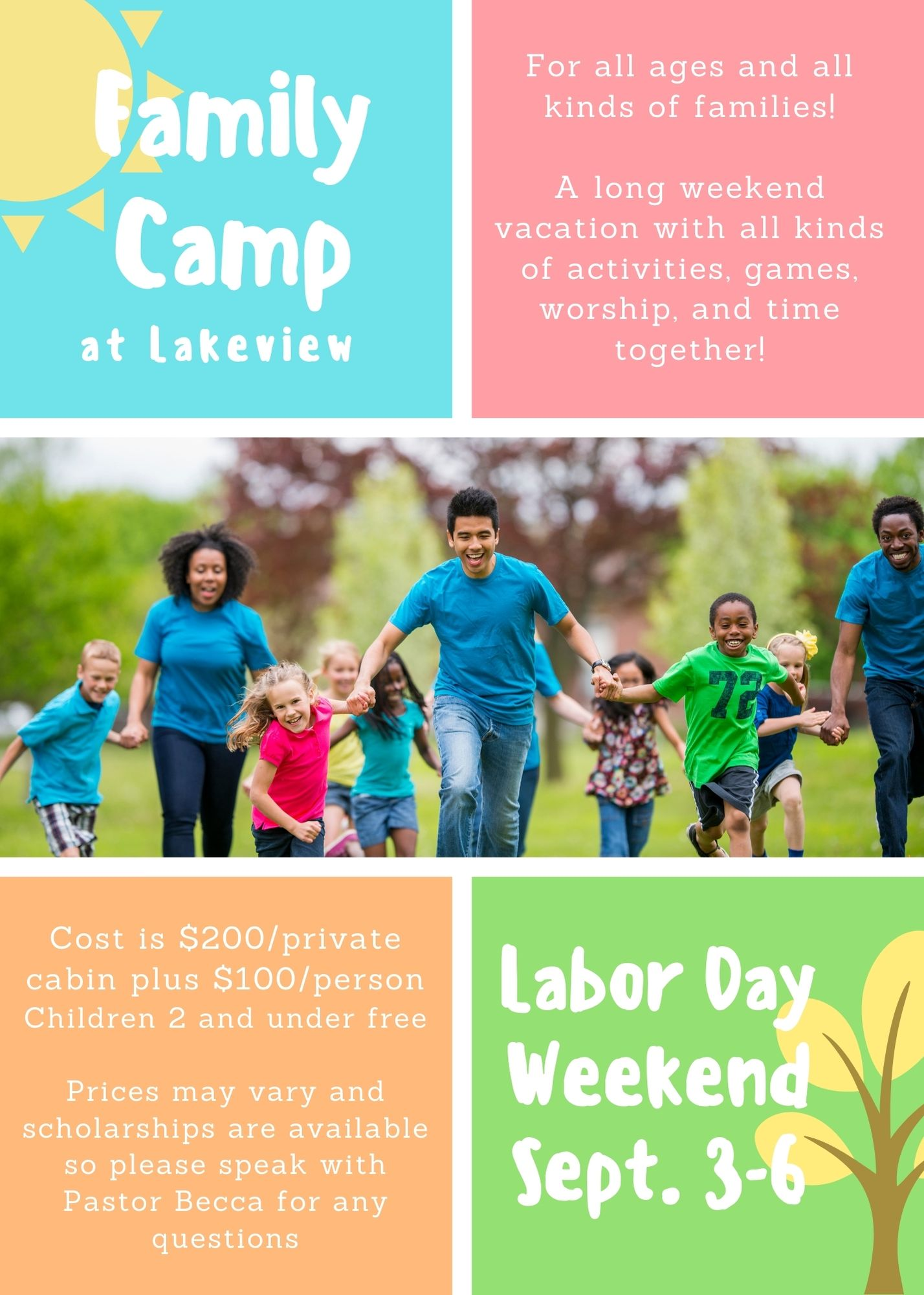 Family Camp for website